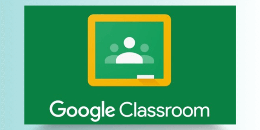 Parent Help (zoom and Google Classroom) | Canyon Crest Elementary ...